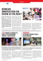 IFA International 2019 Review Edition - Page 7