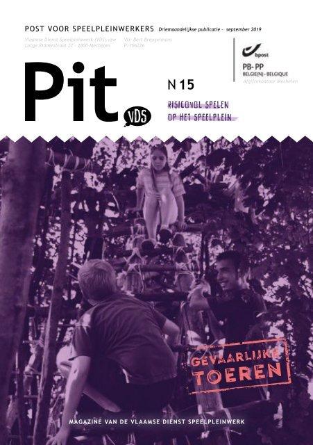 PIT. N°2- 2019/09