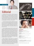 Revista Alô Doutor 26ª Edição - Page 4