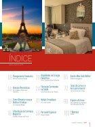 Revista Alô Doutor 26ª Edição - Page 5