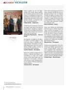 Revista Alô Doutor 26ª Edição - Page 6