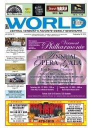 World 9-25-19