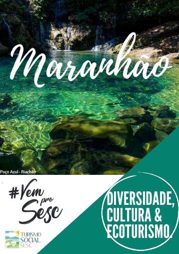Revista Turismo Social (5)