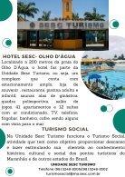 Revista Turismo Social (5) - Page 2