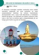 Revista Turismo Social (5) - Page 4