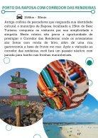 Revista Turismo Social (5) - Page 5