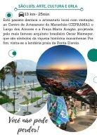 Revista Turismo Social (5) - Page 6