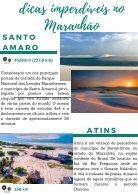 Revista Turismo Social (5) - Page 7