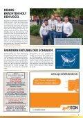 OSE MONT September 2019 - Seite 5