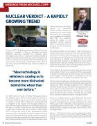 Maryland PHCC Fall 2019 - Page 6