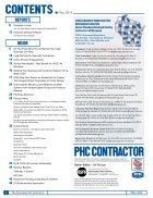 Wisconsin PHC Contractor Fall 2019 - Page 4