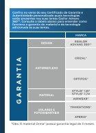 Essilor Advans 360 Garantia - Page 2