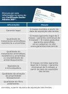 Essilor Advans 360 Garantia - Page 3