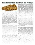 julio - Page 6