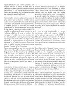 julio - Page 7