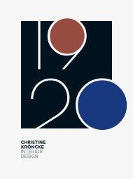 CK_Katalog1920_Gesamtansicht_web
