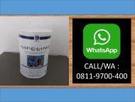 PENDAFTARAN DISTRIBUTOR I CALL/WA 0811-9700-400 I Susu Kalsium Untuk Anak LIFELINE Bandung