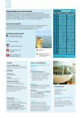 Infoblad Tij-dingen, editie september 2019 - Page 2