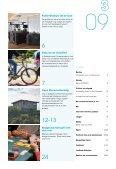 Infoblad Tij-dingen, editie september 2019 - Page 3