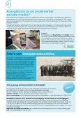 Infoblad Tij-dingen, editie september 2019 - Page 4