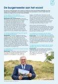 Infoblad Tij-dingen, editie september 2019 - Page 5