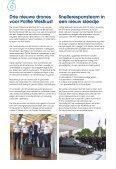 Infoblad Tij-dingen, editie september 2019 - Page 6