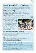 Infoblad Tij-dingen, editie september 2019 - Page 7