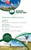 Horecagids Koksijde - Oostduinkerke - Sint Idesbald - Wulpen - Page 2