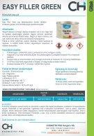 CHEMISTRY PRO - Page 3
