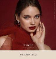 NINETTE - Otoño Invierno 2019-2020