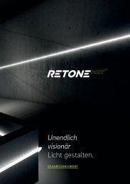 Retone_MEX Katalog_09 2019
