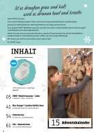 Weihnachtsmailing V007_at_de - Page 2