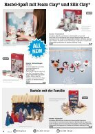 Weihnachtsmailing V007_at_de - Page 4