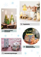 Weihnachtsmailing V007_ch_de - Page 3