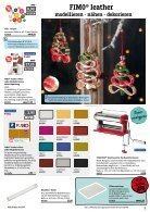 Weihnachtsmailing V007_ch_de - Page 5