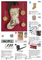 Weihnachtsmailing V007_ch_de - Page 6