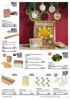 Weihnachtsmailing V007_ch_de - Page 7