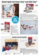 Weihnachtsmailing V007_de_de - Page 4