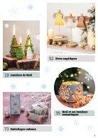 Noël V007_be_fr - Page 3