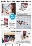Noël V007_be_fr - Page 4
