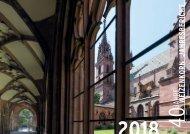 Jahresbericht Weizenkorn 2018
