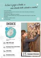 Natale V007_it_it - Page 2
