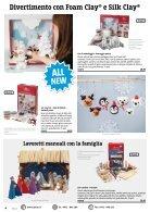 Natale V007_it_it - Page 4