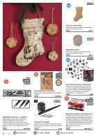 Natale V007_it_it - Page 6