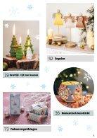 Kerstmis  V007_nl_nl - Page 3
