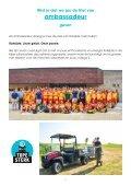 Brochure jobstudenten tussentijdse vakanties 2019-2020 - Page 5