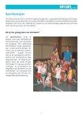 Brochure jobstudenten tussentijdse vakanties 2019-2020 - Page 6