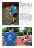 Brochure jobstudenten tussentijdse vakanties 2019-2020 - Page 7