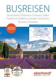 Reisen ab/an Baden-Württemberg & Rheinland-Pfalz