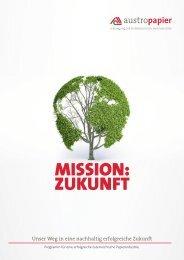 Mission:Zukunft